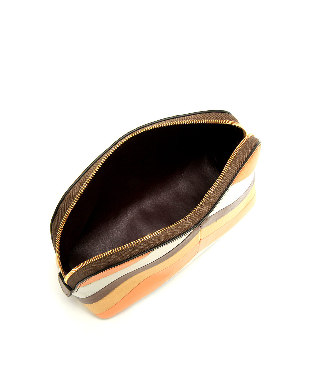 Mulberry-Continental-Cosmetic-Pouch-Metallic-Multicolor-RL5559-000Z100-Inside