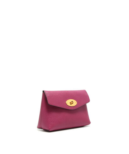 Mulberry-Darley-Cosmetic-Pouch-Violet-RL5077-205V150-Side