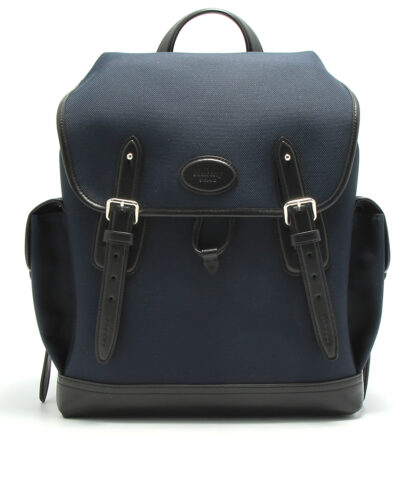 Mulberry-Heritage-Backpack-Midnight-HH5174-326U135-Front