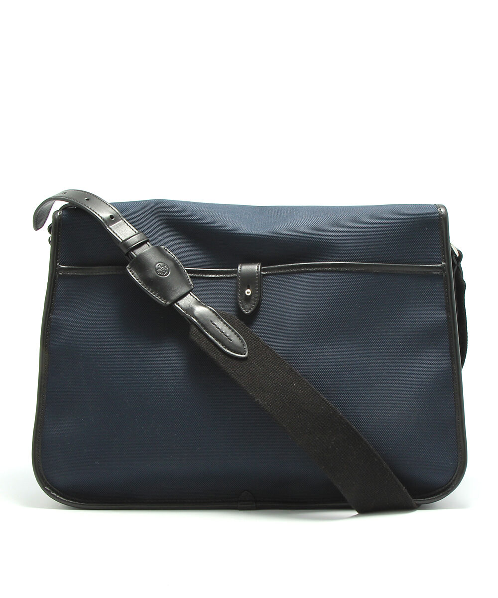 Mulberry-Heritage-Messenger-Midnight-HH5173-326U135-Back