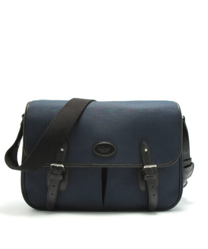 Mulberry-Heritage-Messenger-Midnight-HH5173-326U135-Front