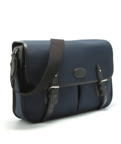Mulberry-Heritage-Messenger-Midnight-HH5173-326U135-Side