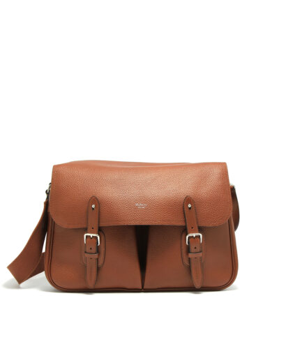 Mulberry-Heritage-Messenger-Oak-HH4885-346G110-Front-1