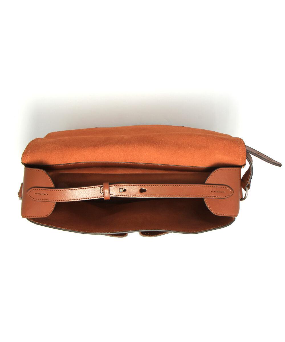 Mulberry-Heritage-Messenger-Oak-HH4885-346G110-Inside
