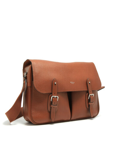 Mulberry-Heritage-Messenger-Oak-HH4885-346G110-Side-1