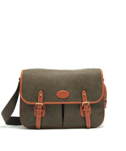 Mulberry-Heritage-Messenger-Scotchgrain-HS5093-001Q330-Front-1