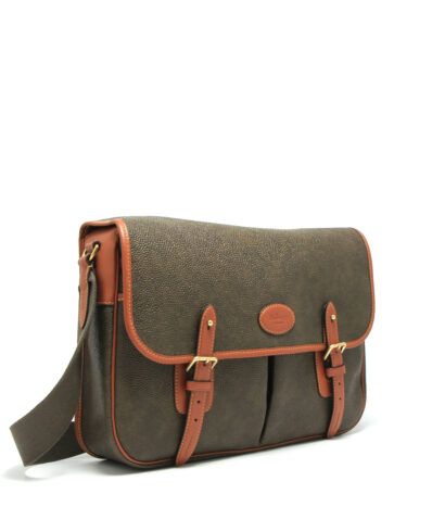 Mulberry-Heritage-Messenger-Scotchgrain-HS5093-001Q330-Side