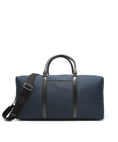 Mulberry-Large-Heritage-Weekender-Midnight-HG5107-326U135-Back