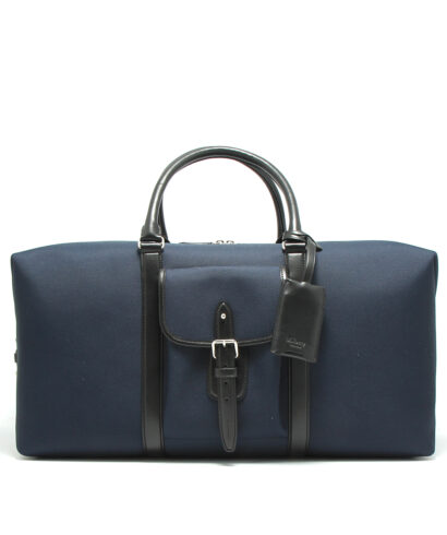 Mulberry-Large-Heritage-Weekender-Midnight-HG5107-326U135-Front