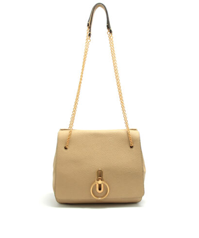 Mulberry-Marloes-Satchel-Light-Dune-designerväska rea