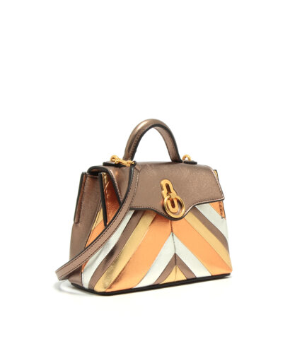 Mulberry-Micro-Seaton-Metallic-Multicolor-RL5624-000Z100-Side