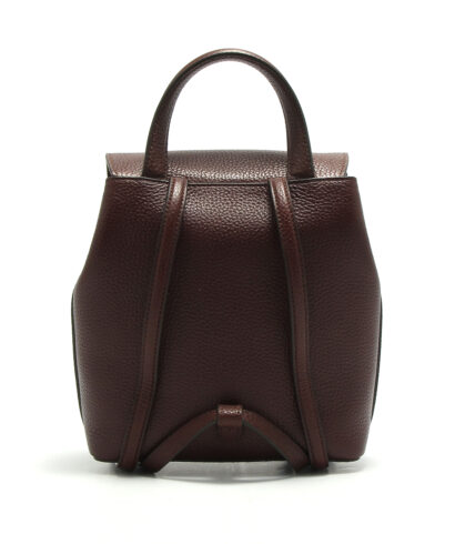 Mulberry-Mini-Bayswater-Backpack-Oxblood-HH4959-346K195-Back