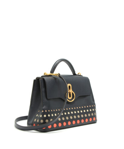 Mulberry-Mini-Seaton-Perforated-Dots-Midnight-HH5232-000U135-Side