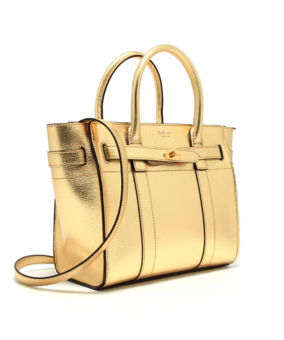 Mulberry-Mini-Zipped-Bayswater-Metallic-HH5027-011P140-Side