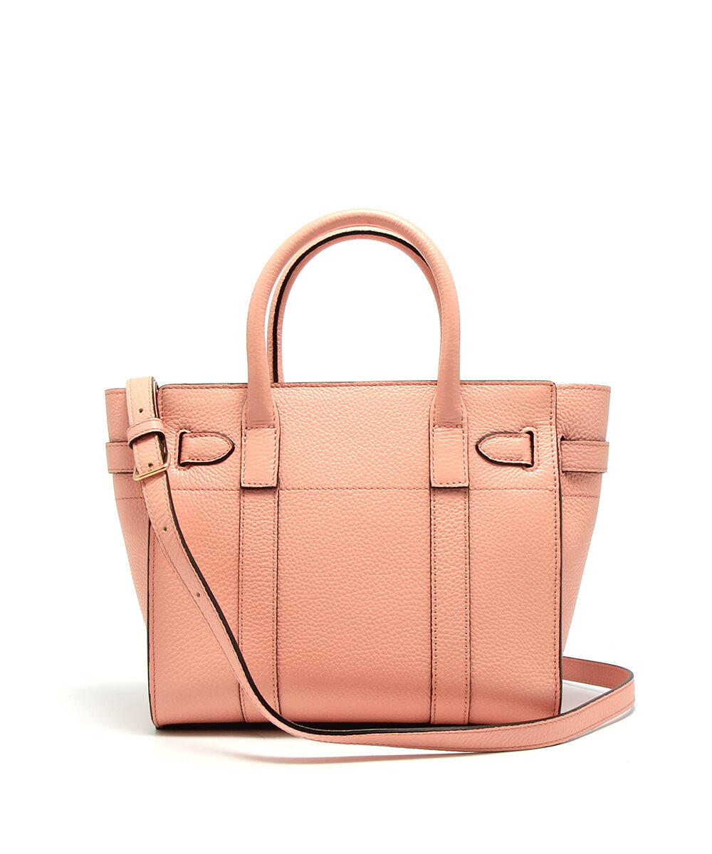 Mulberry-Mini-Zipped-Bayswater-Pink-Peony-HH4949-205J914-Back