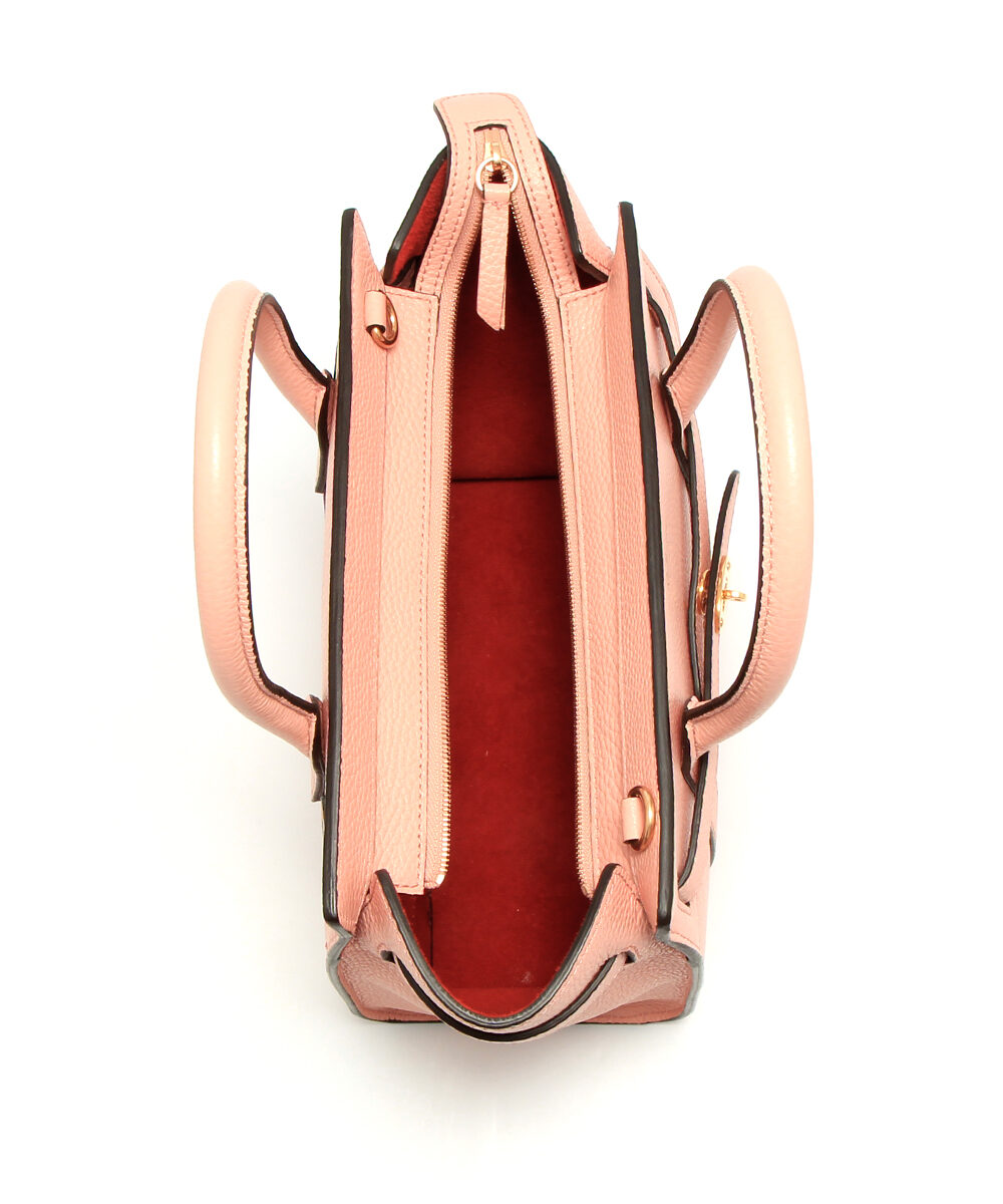 Mulberry-Mini-Zipped-Bayswater-Pink-Peony-HH4949-205J914-Inside