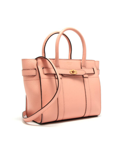 Mulberry-Mini-Zipped-Bayswater-Pink-Peony-HH4949-205J914-Side