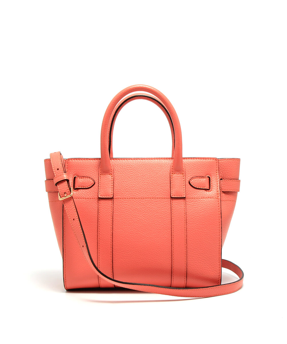 Mulberry-Mini-Zipped-Bayswater-Primrose-Pink-HH4949-205J915-Back