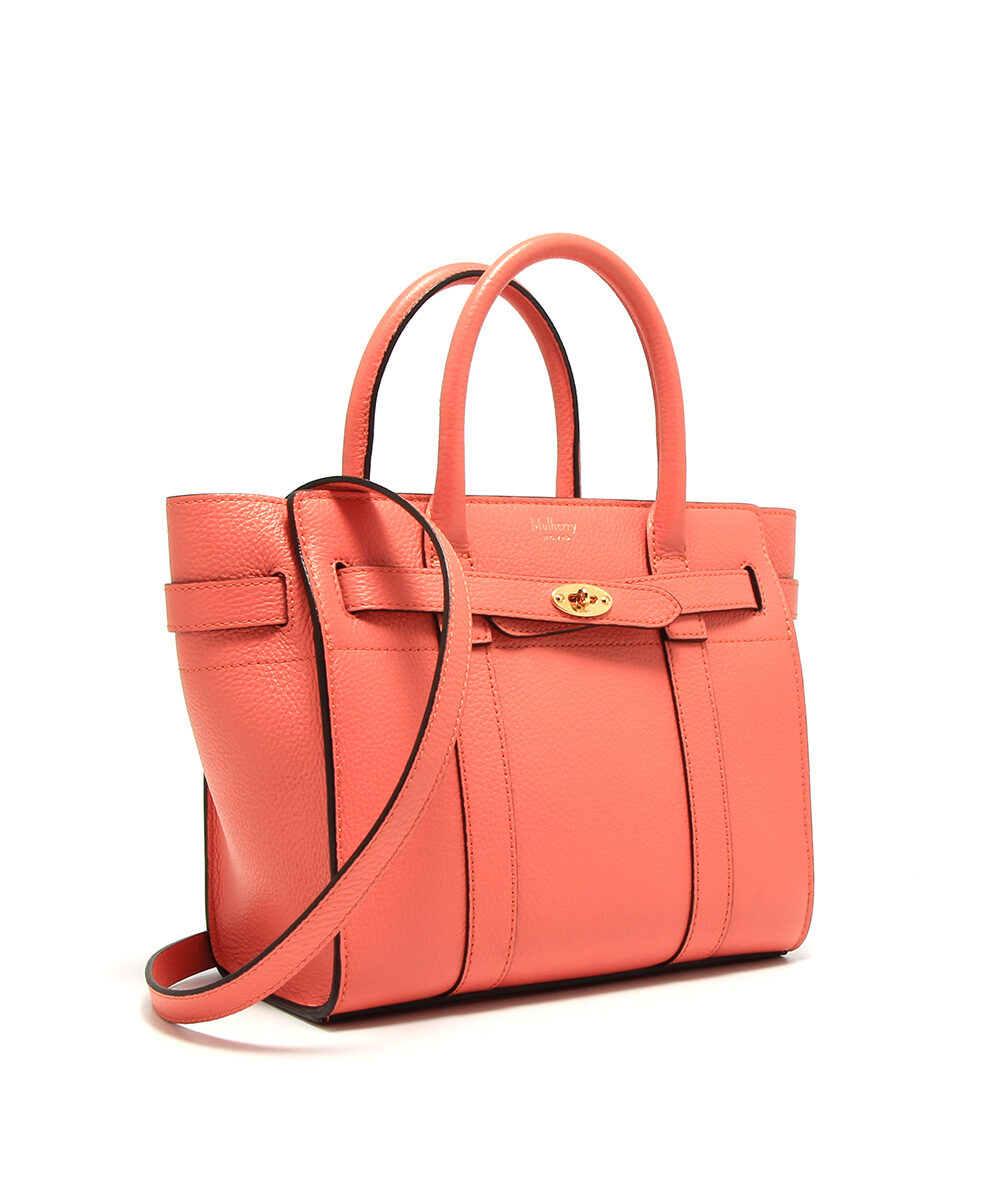 Mulberry-Mini-Zipped-Bayswater-Primrose-Pink-HH4949-205J915-Side