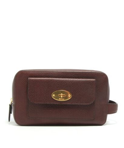 Mulberry-Postman-S-Lock-Wash-Case-Oxblood-RL5096-346K195-Front