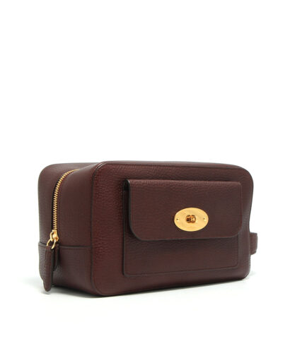 Mulberry-Postman-S-Lock-Wash-Case-Oxblood-RL5096-346K195-Side-1