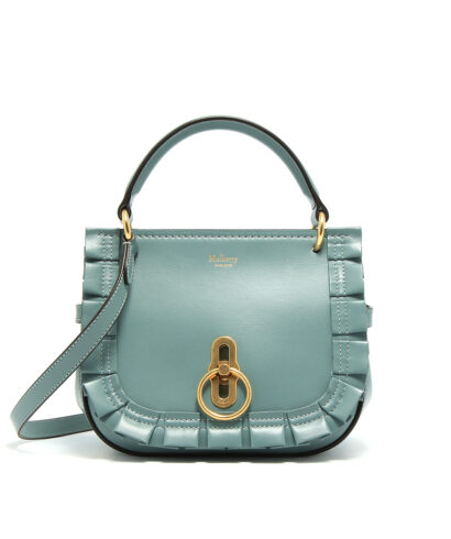 Mulberry-Small-Amberley-Satchel-Antique-Blue-HH5138-723U111-Front