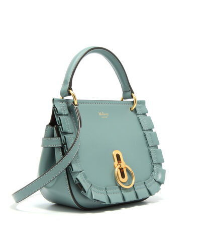 Mulberry-Small-Amberley-Satchel-Antique-Blue-HH5138-723U111-Side