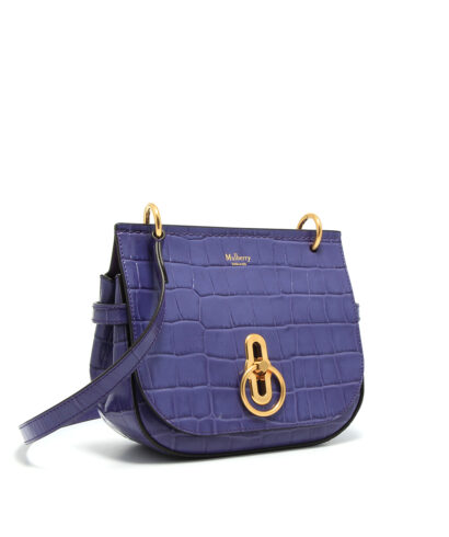 Mulberry-Small-Amberley-Satchel-Croc-Print-Dark-Amethyst-HH4804-640V628-Side