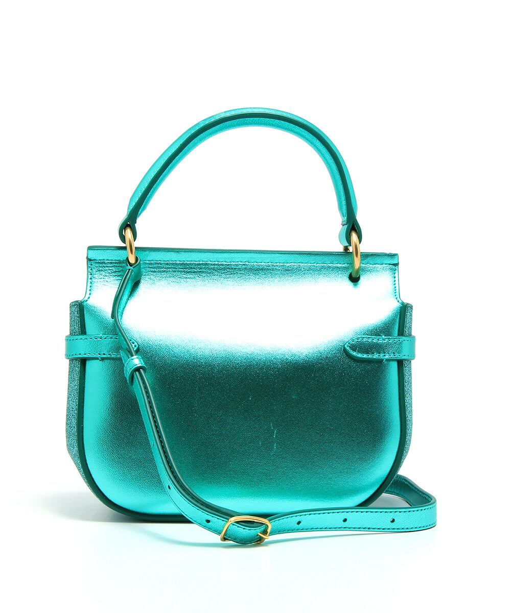 Mulberry-Small-Amberley-Satchel-Glitter-Minty-HH5335-000R550-Back