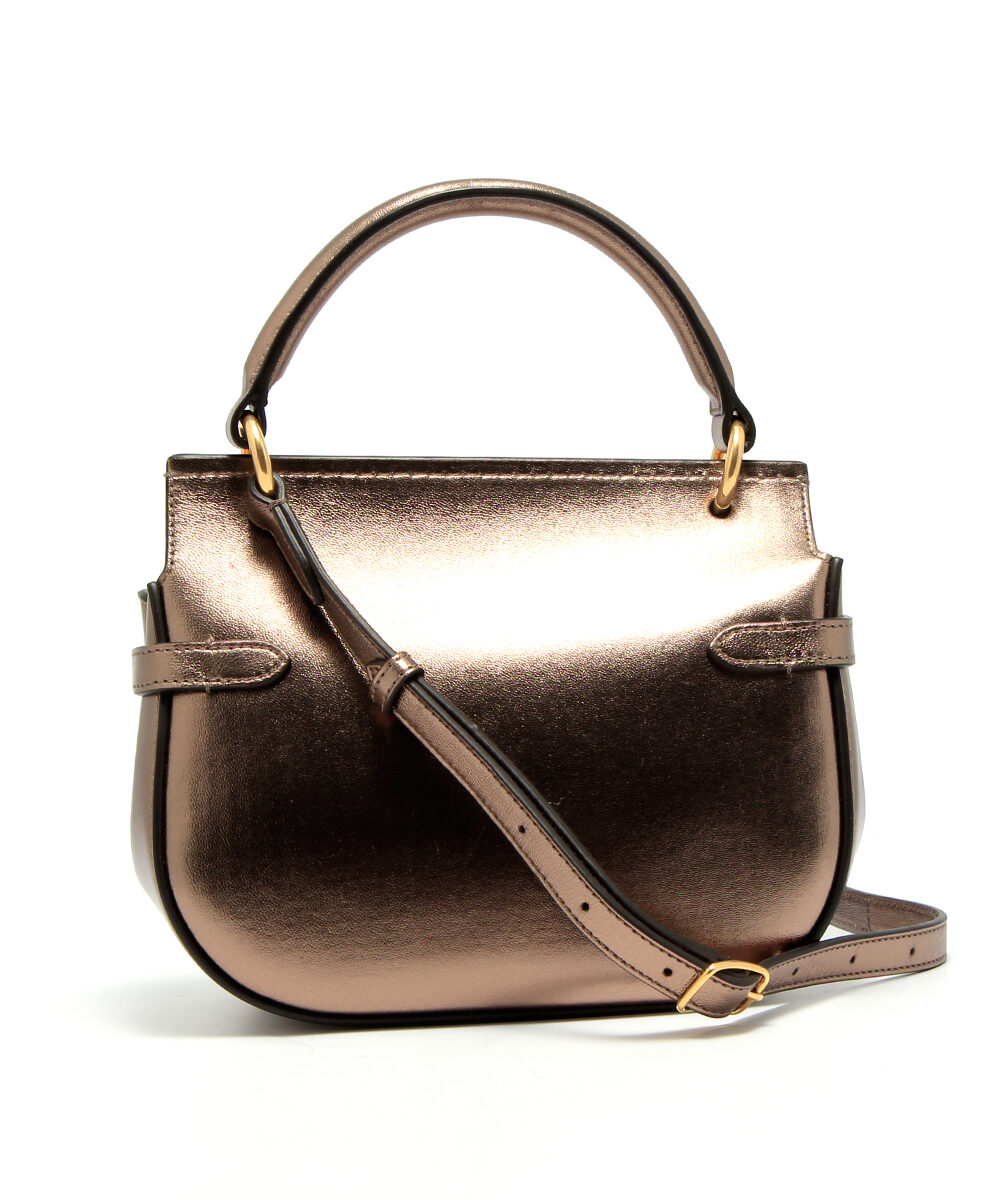 Mulberry-Small-Amberley-Satchel-Metallic-Multicolor-HH5445-000Z100-Back