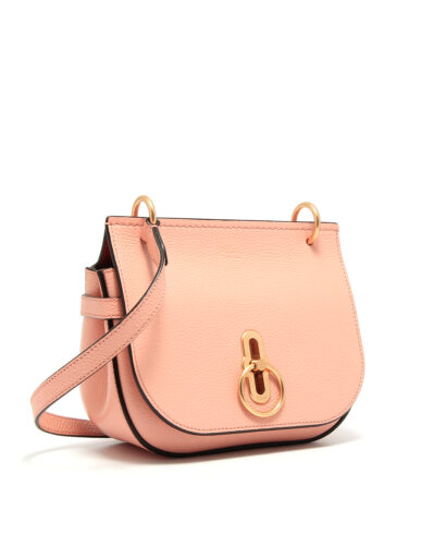 Mulberry-Small-Amberley-Satchel-Pink-HH4966-205J914-Side