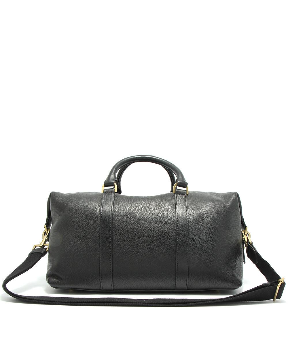 Mulberry-Small-Clipper-Black-HH2239-342A100-Back