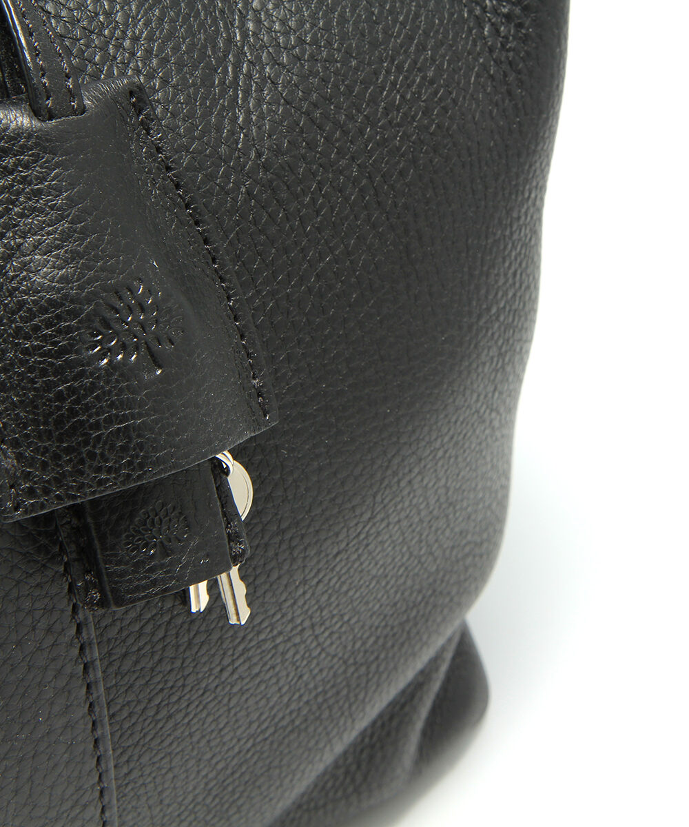 Mulberry-Small-Mulberry-Small-Clipper-Black-HH2239-342A100-DetailClipper-Black-HH2239-342A100-Back