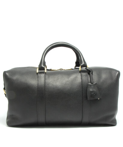 Mulberry-Small-Clipper-Black-HH2239-342A100-Front
