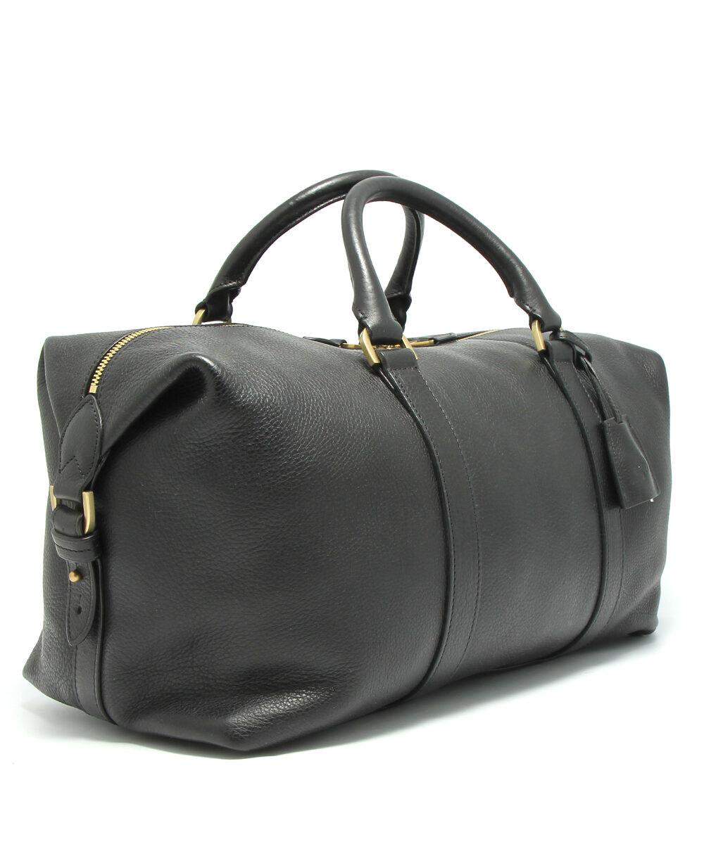 Mulberry-Small-Clipper-Black-HH2239-342A100-Side