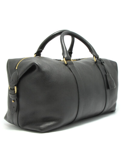 Mulberry-Small-Clipper-Black-HH2239-342A100-Side