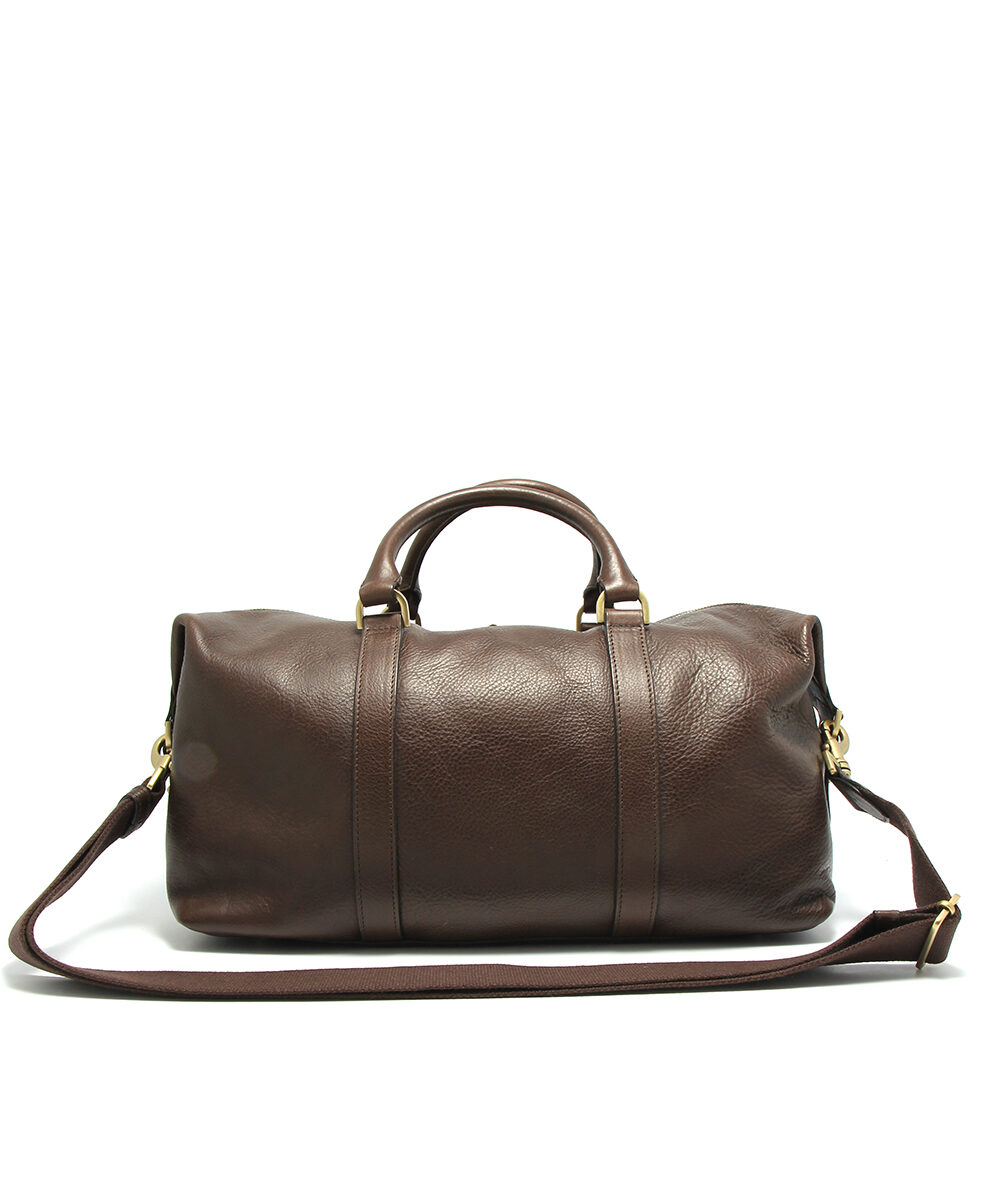 Mulberry-Small-Clipper-Chocolate-HH2239-342F130-Back