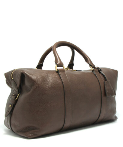 Mulberry-Small-Clipper-Chocolate-HH2239-342F130-Side
