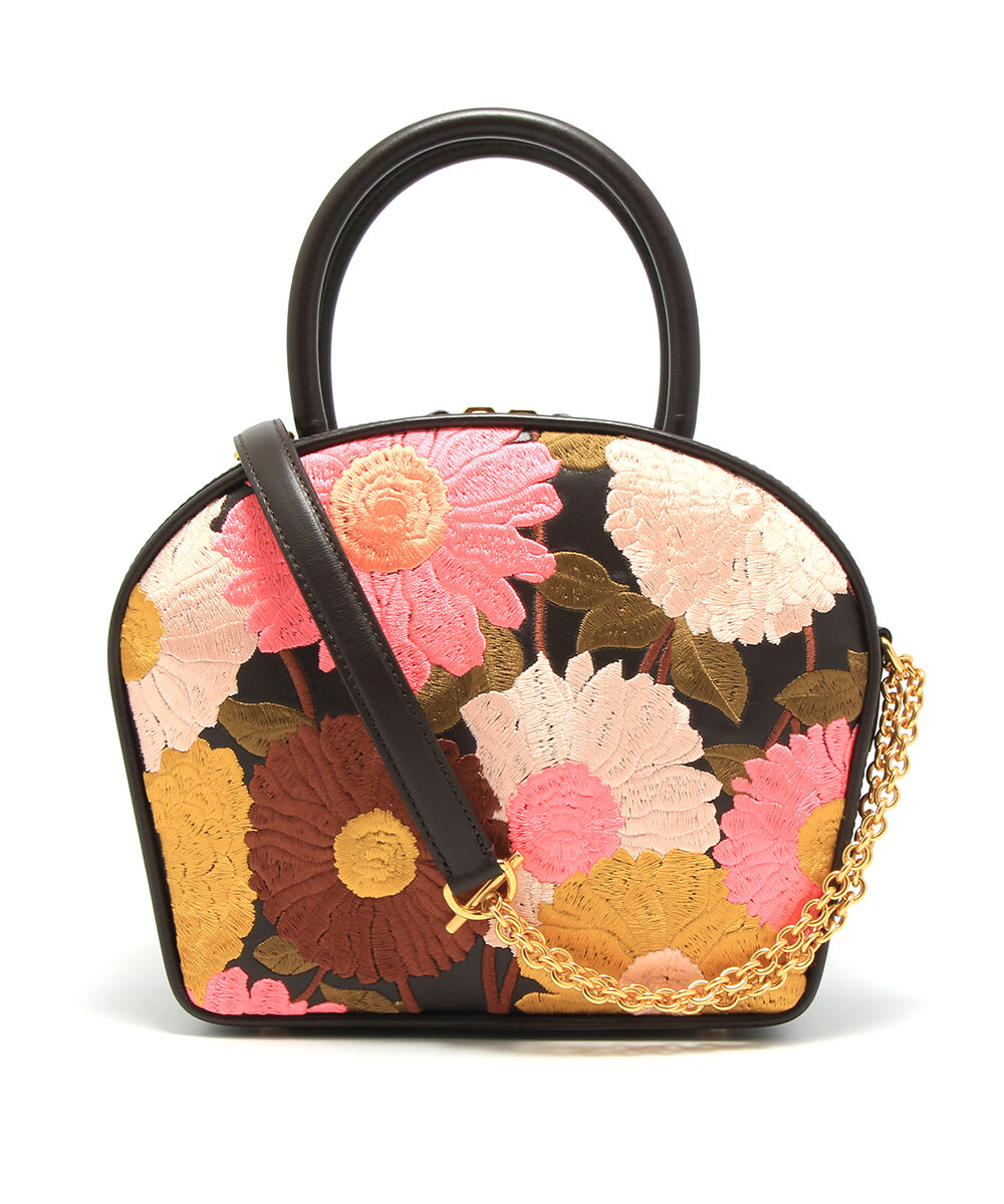 Mulberry-Small-Winslow-Floral-Chocolate-Brown-HH5357-723G913-Back