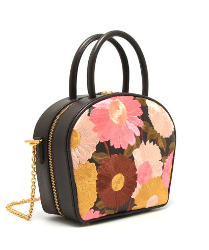 Mulberry-Small-Winslow-Floral-Chocolate-Brown-HH5357-723G913-Side-1