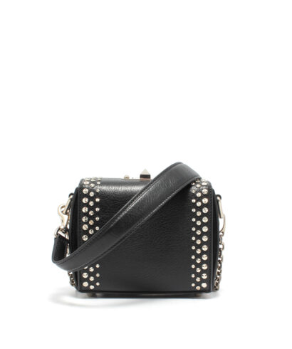 AMQ-Box-Bag-16-Studs-Black-4797671ACCY1000-Back