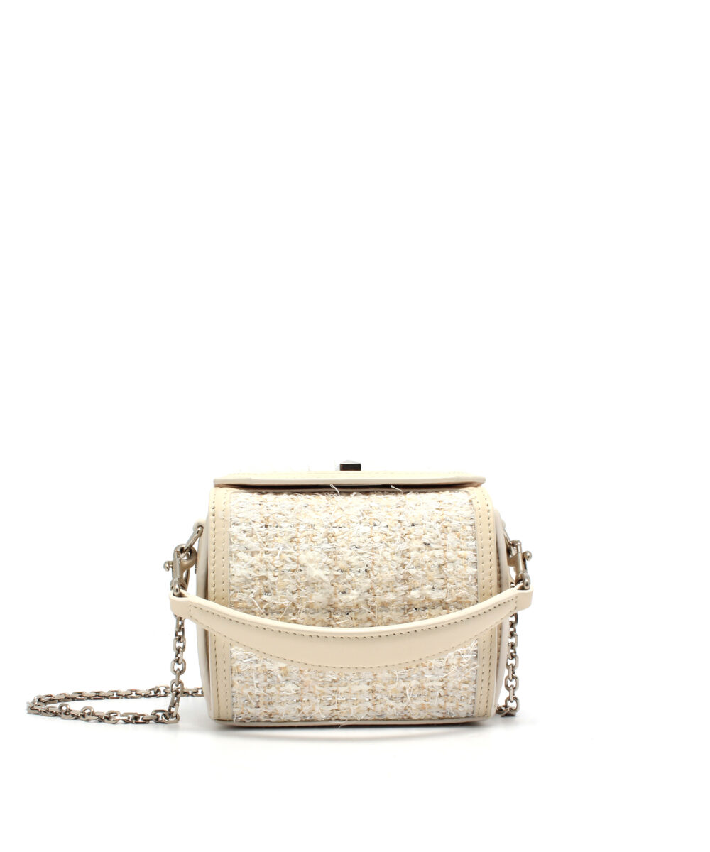 AMQ-NANO-BAG-OFF-WHITE-5176159P21Y9001-Front