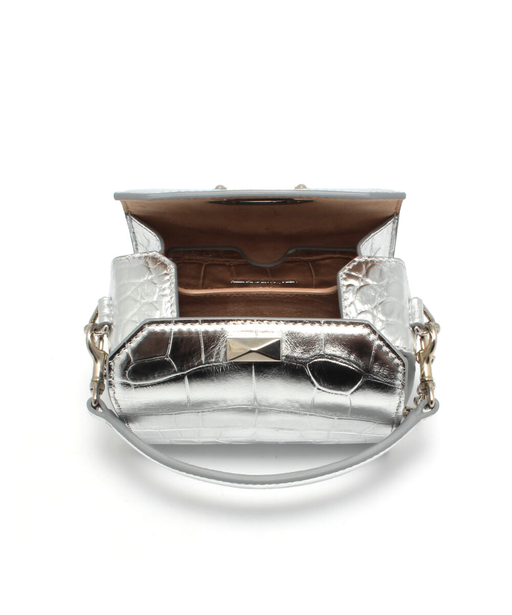 AMQ-Nano-Bag-Silver-5176150OB1Y1410-Inside