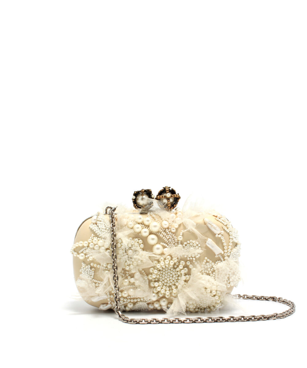 AMQ-Queen-And-King-Skull-Clutch-5095070JLNU9950-Back