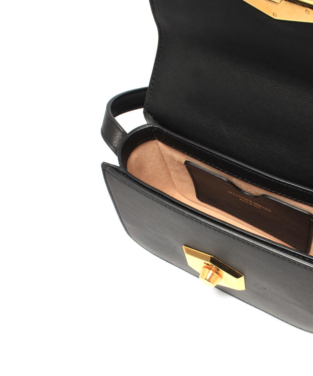 AMQ-Small-Wicca-Black-5001640GF0M1000-Inside