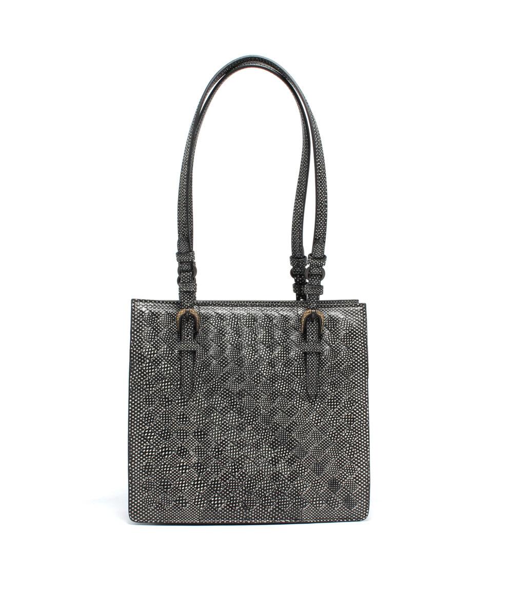 BV-Handbag-Ardoise-Nero-462662VANN01908-Back