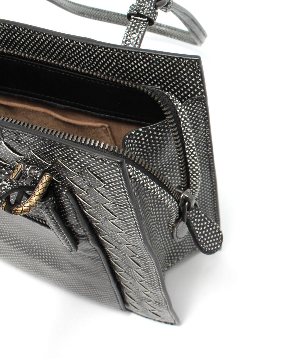 BV-Handbag-Ardoise-Nero-462662VANN01908-Detail