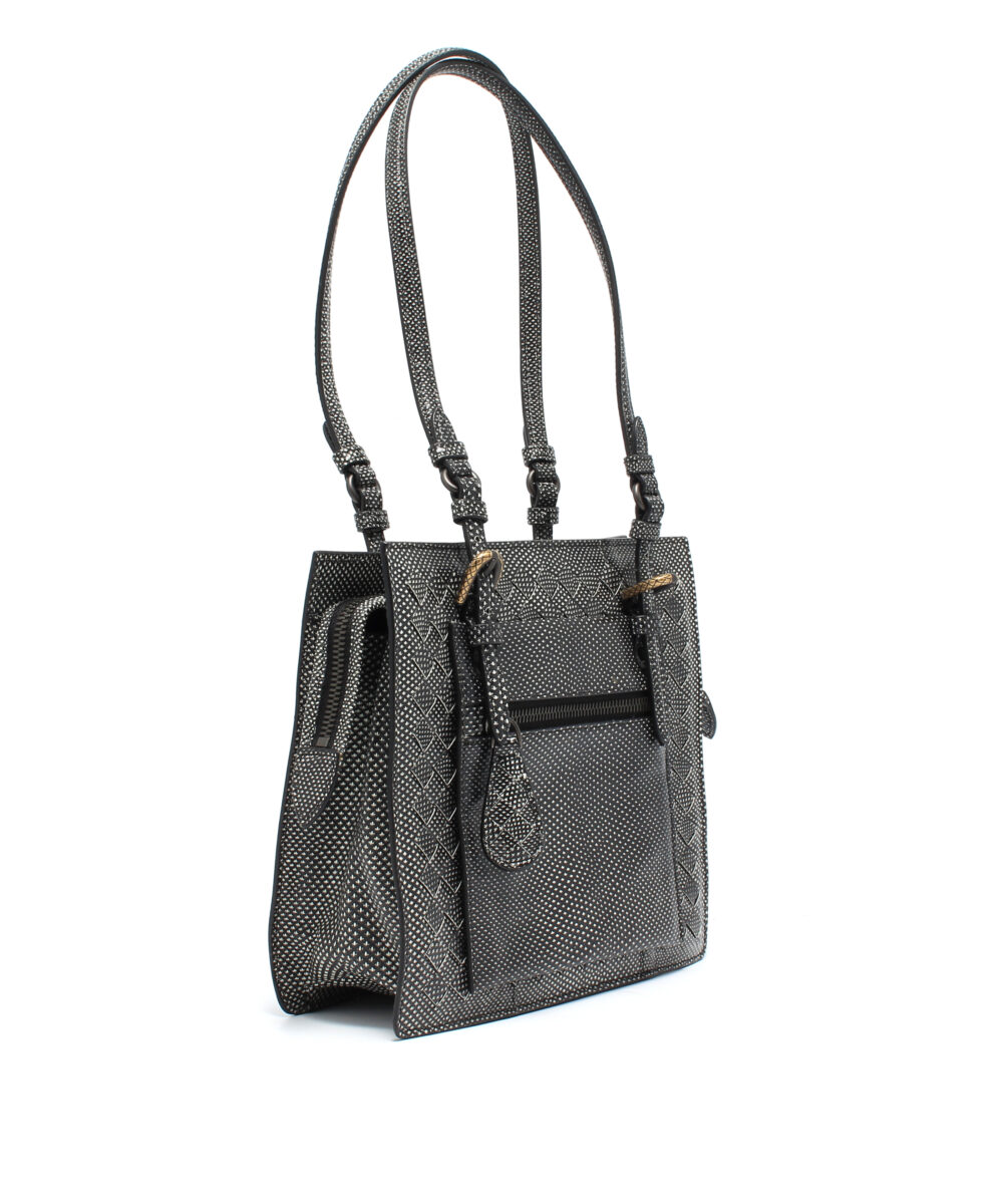 BV-Handbag-Ardoise-Nero-462662VANN01908-Side
