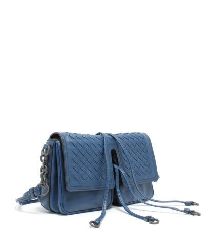 BV-Knot-Crossbody-Bag-435903VAUQ14260-Side