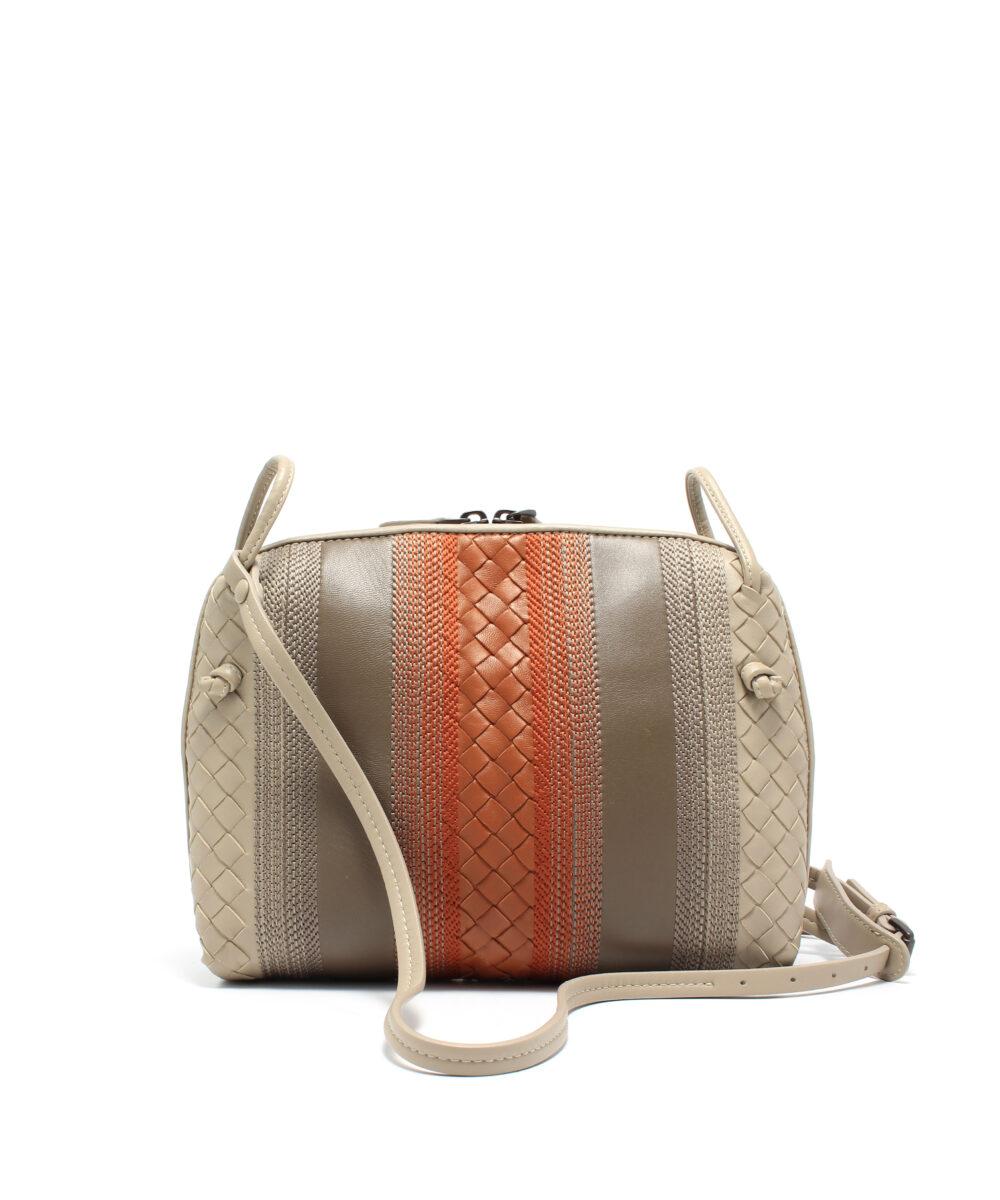 BV-Messenger-Bag-Fume-387063VCJZ01527-Back